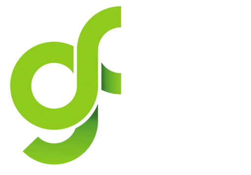 GFastNFCe emissor NFCe