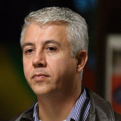 Marcelo De Baco