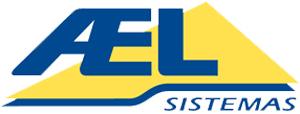 logo AEL Sistemas