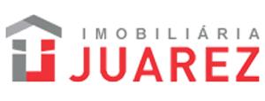 logo Imobiliária Juarez