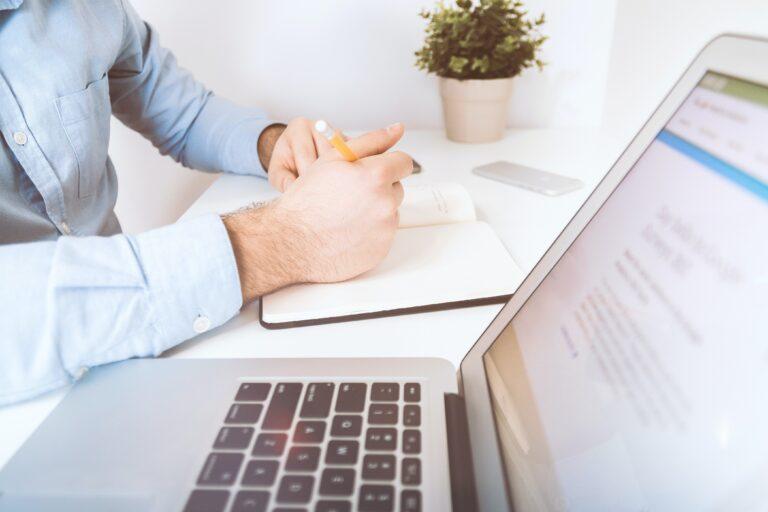 5 motivos para sua empresa ter um site