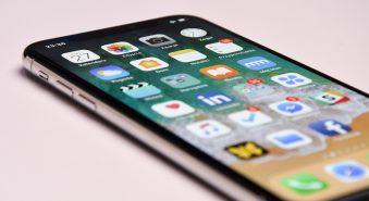 Desenvolvemos aplicativos para sistemas Android e IOS