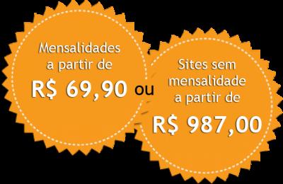 selo_sites_valor_maior
